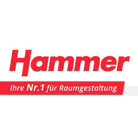 Hammer Vechta