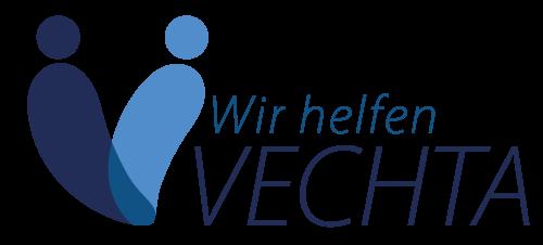 www.wir-helfen-vechta.de